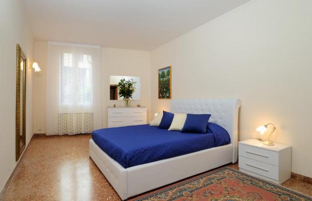 фото отеля B&B Santa Maria Nova изображение №13