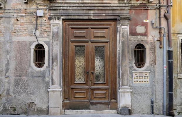 фотографии отеля B&B Santa Maria Nova изображение №7