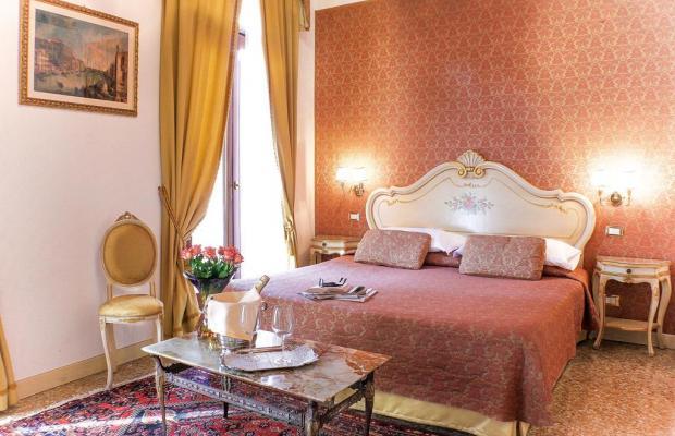 фотографии Apostoli Palace изображение №8