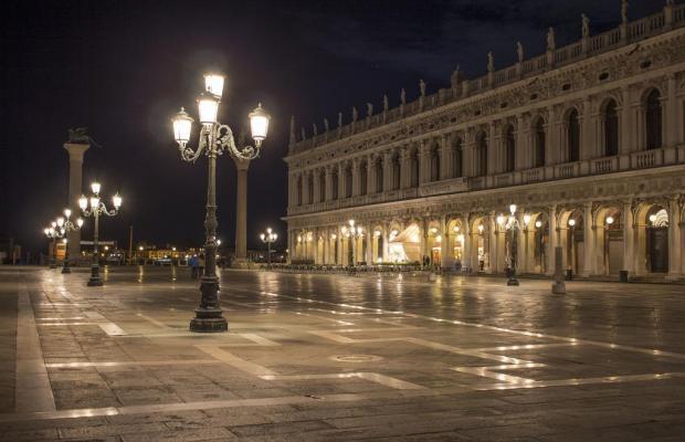 фотографии отеля Apostoli Palace изображение №3