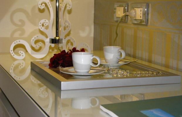 фото отеля Piazza Di Spagna View Hotel Oriente изображение №17