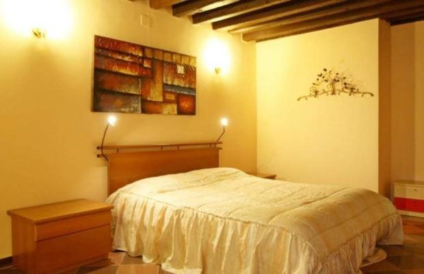 фотографии отеля Grifone Apartments изображение №39