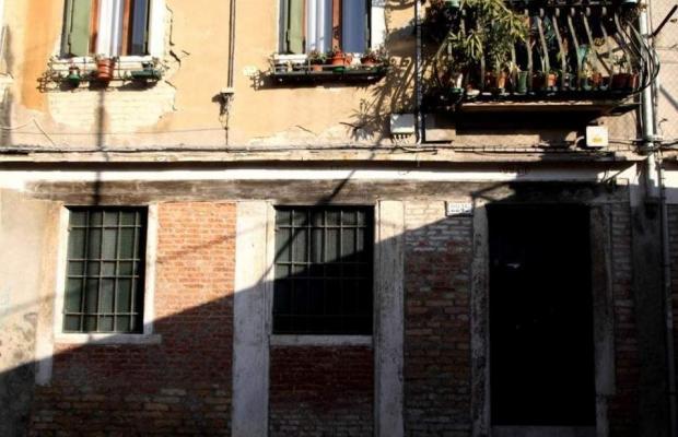 фотографии Grifone Apartments изображение №20