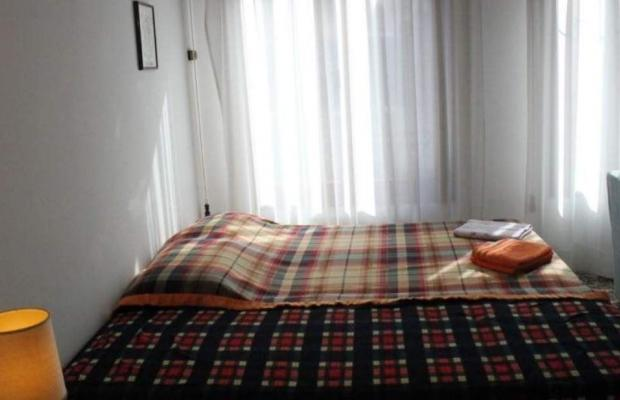 фотографии отеля Grifone Apartments изображение №11