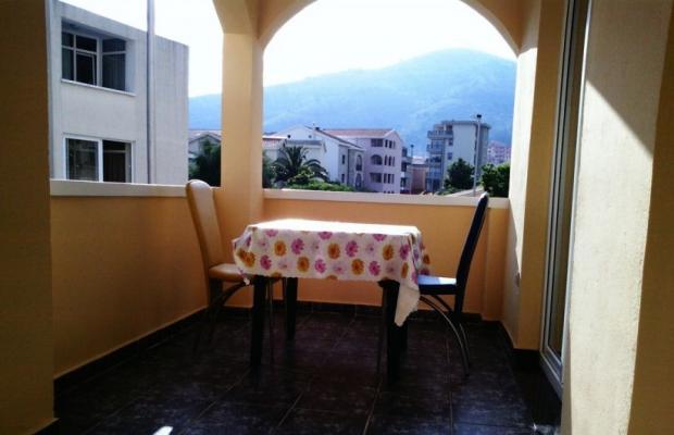 фото Villa Nova (ex. Villa Alex) изображение №42