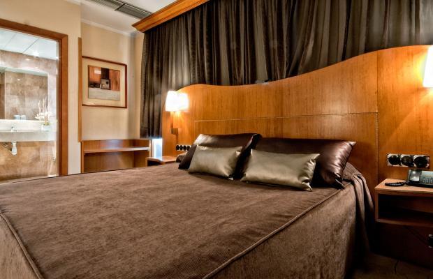 фотографии Hotel Aristol изображение №24