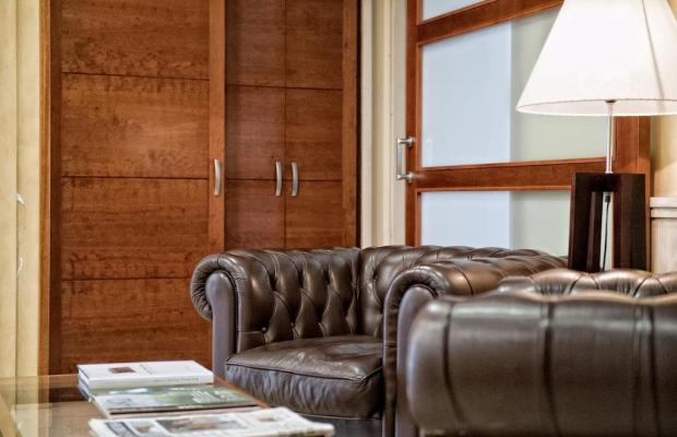 фотографии Hotel Aristol изображение №20