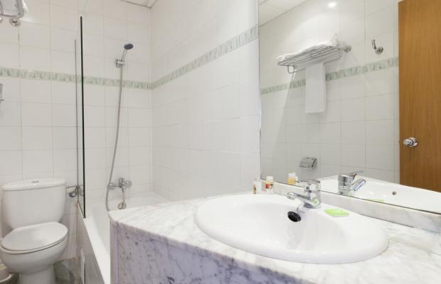 фото Hotel Miramar изображение №2