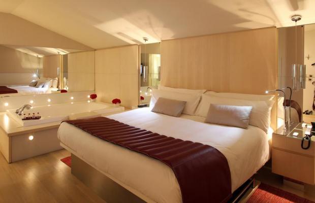 фото отеля Hotel Cram изображение №17