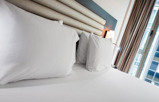 фото отеля Eurostars Cristal Palace изображение №13