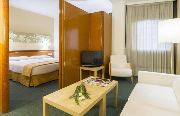 фото отеля Aparthotel Acacia изображение №13