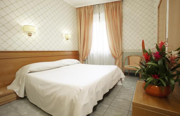 фото отеля KOLPING HOTEL CASA DOMITILLA изображение №17