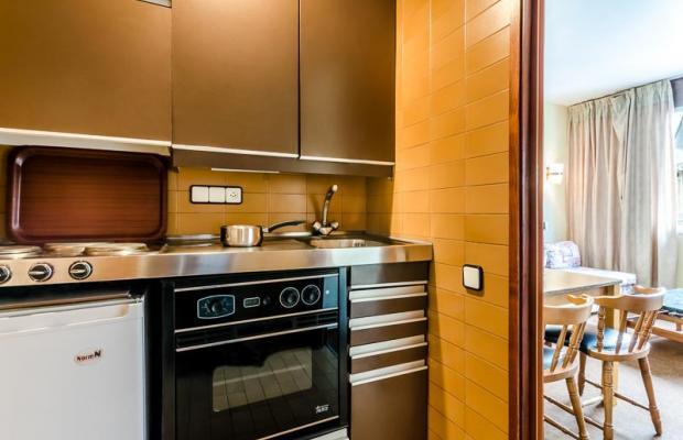 фотографии Hotel Apartamentos Augusta изображение №24