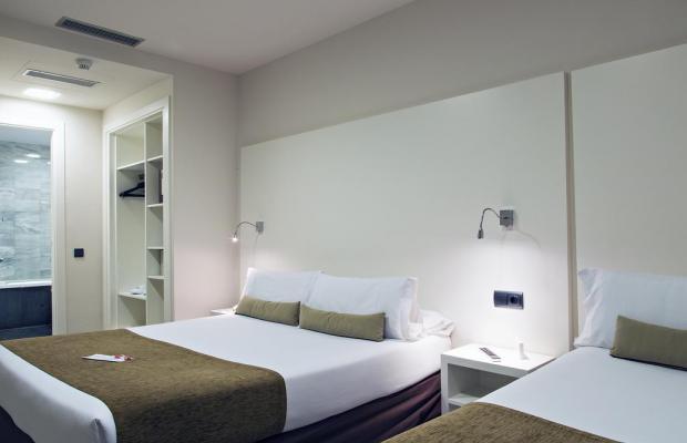 фотографии BCN Urban del Comte Hotel изображение №20
