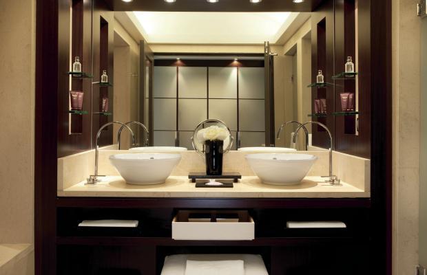 фото Hotel Arts Barcelona изображение №38