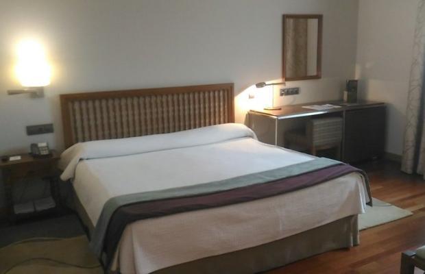 фото отеля Parador de Villafranca del Bierzo изображение №25