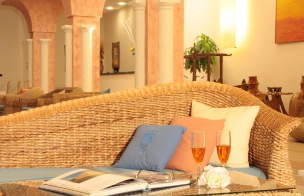 фотографии отеля Montecallini изображение №59
