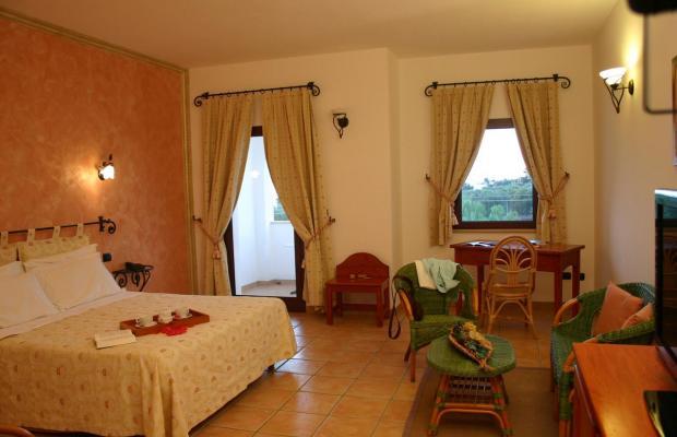 фото отеля Montecallini изображение №49