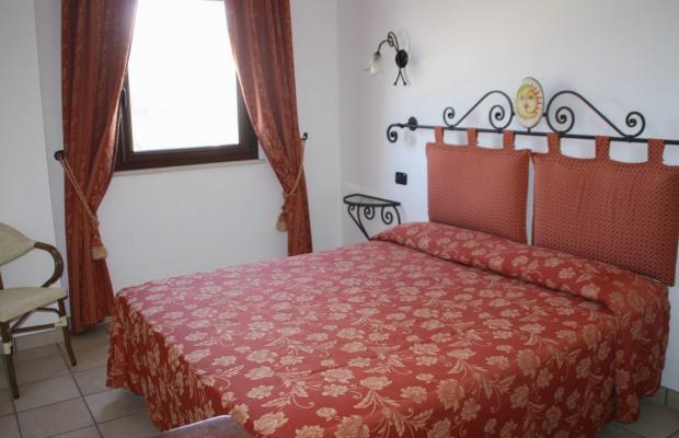 фото отеля Montecallini изображение №29