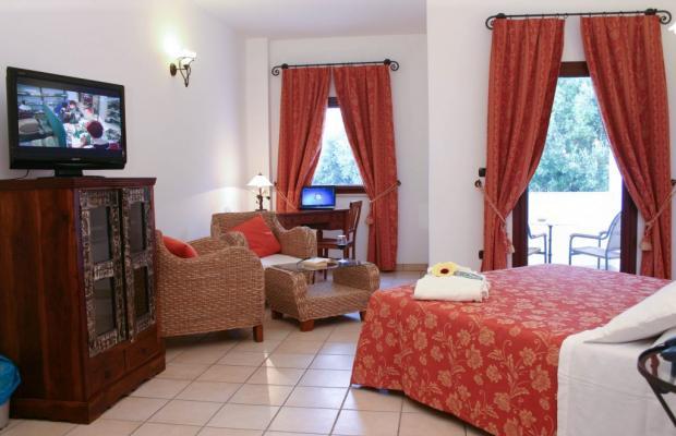 фото отеля Montecallini изображение №13