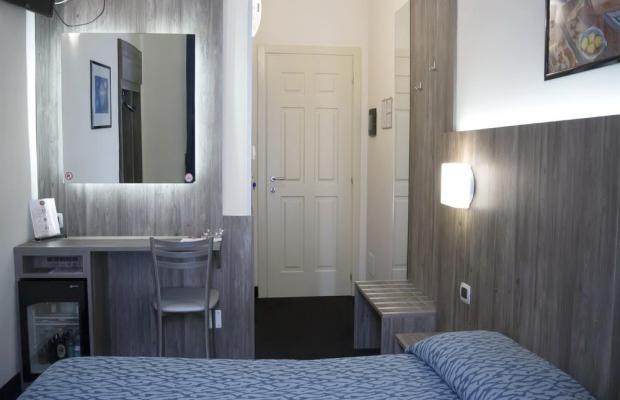 фото отеля Urbani Hotel изображение №25