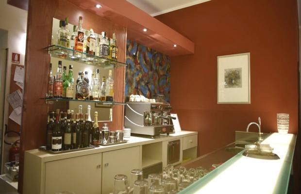фото отеля Urbani Hotel изображение №13