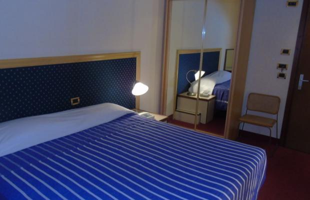 фото Hotel Palace Masoanri's изображение №26