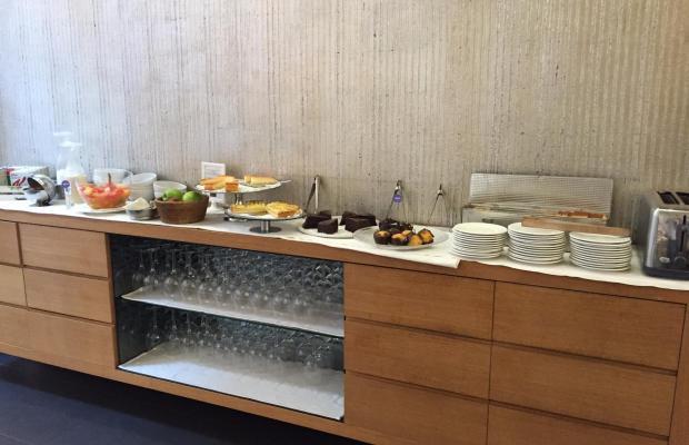 фото отеля Hotel Barcelona Catedral изображение №21