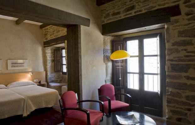 фото отеля Posada de las Misas изображение №25
