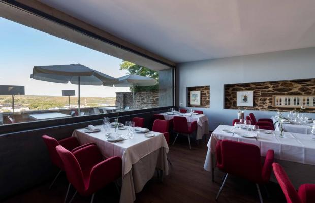 фото отеля Posada de las Misas изображение №5