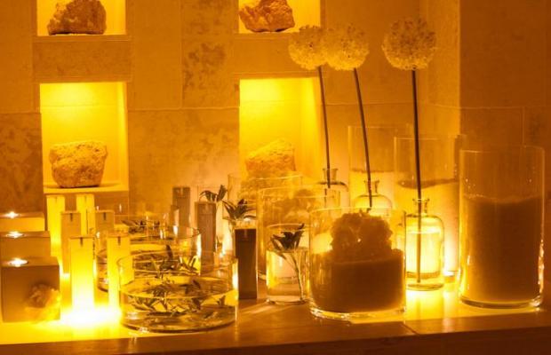 фотографии отеля Borgo Egnazia изображение №63