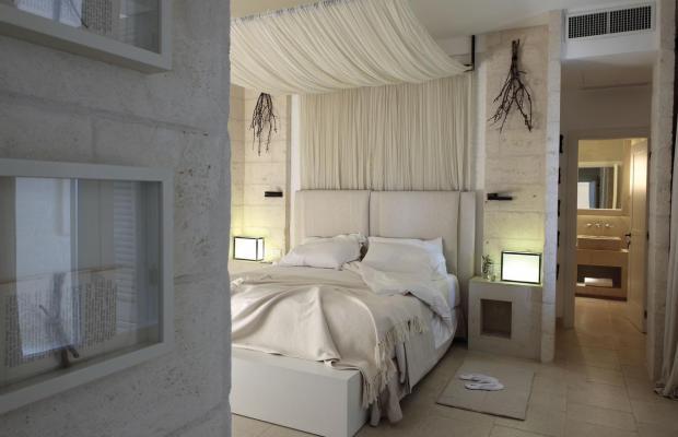 фотографии отеля Borgo Egnazia изображение №59