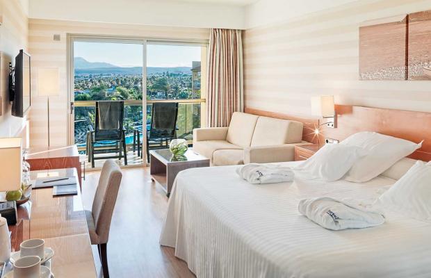 фото отеля Barcelo Fuerteventura Thalasso Spa изображение №25