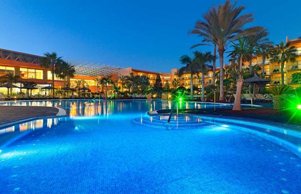 фотографии Barcelo Fuerteventura Thalasso Spa изображение №16