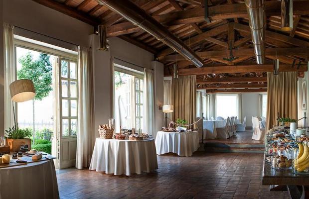 фото Relais & Chateaux Palazzo Seneca изображение №10
