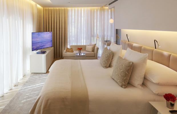фото отеля ABaC Restaurant & Hotel изображение №17