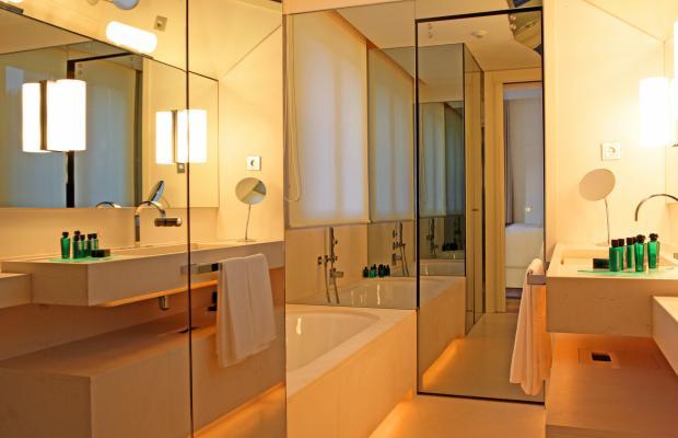 фото отеля ABaC Restaurant & Hotel изображение №5
