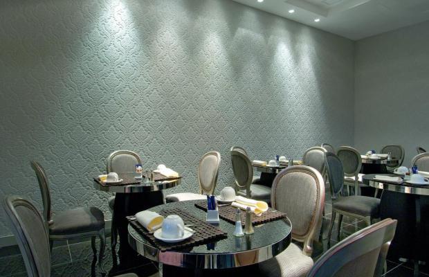 фото отеля Vincci Palace изображение №9