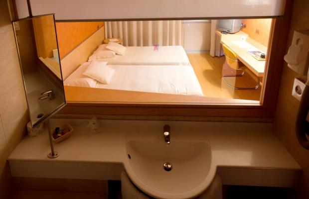 фото Alexandra Hotel изображение №18