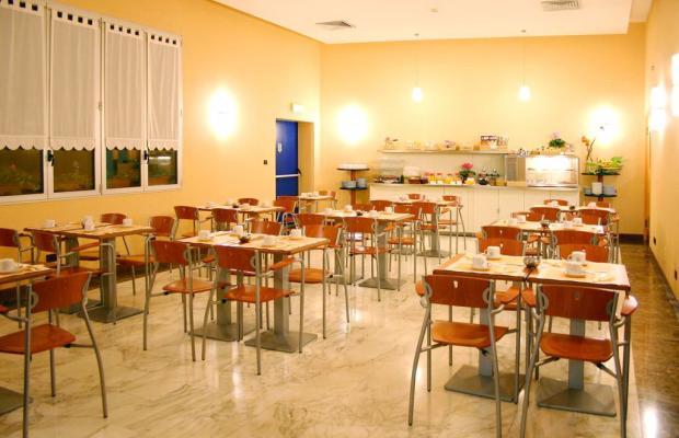 фотографии Alexandra Hotel изображение №16