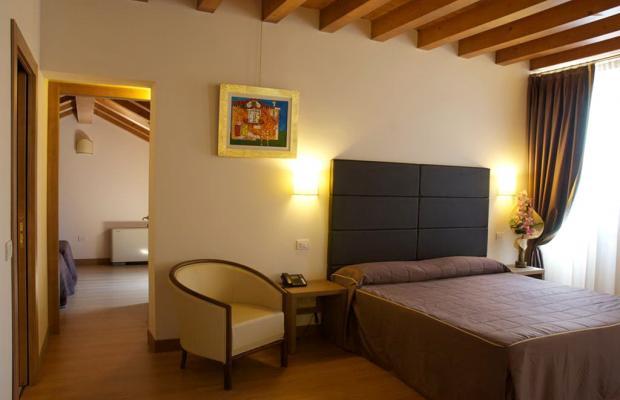 фотографии Villa Costanza изображение №8