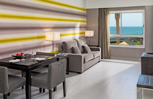 фото отеля Barcelo Castillo Royal Level (ех. Castillo Club Premium) изображение №21