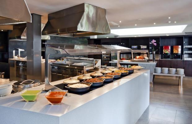 фото отеля Barcelo Castillo Royal Level (ех. Castillo Club Premium) изображение №13