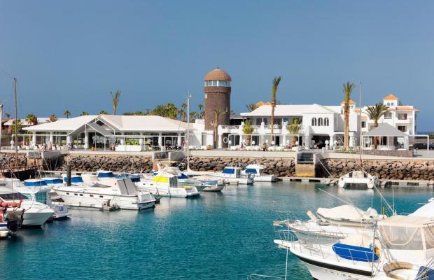 фото отеля Barcelo Castillo Royal Level (ех. Castillo Club Premium) изображение №9