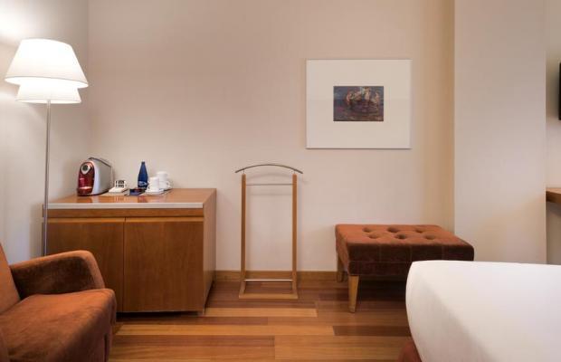 фото отеля NH Palacio del Duero изображение №13