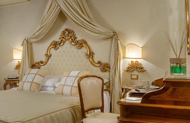 фото отеля Antico Doge изображение №33