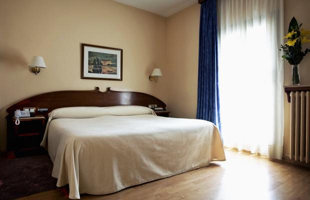 фотографии Hotel Gaudi изображение №20