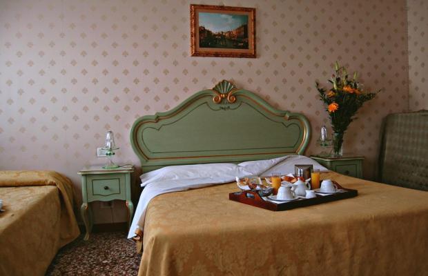 фотографии отеля Locanda Armizo изображение №11