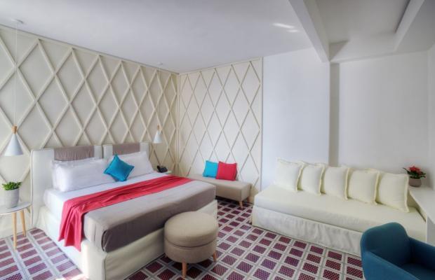 фотографии отеля CDS Hotels Grand Hotel Riviera изображение №19