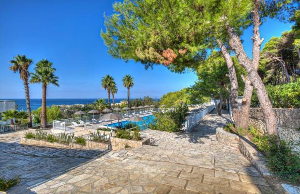 фото CDS Hotels Grand Hotel Riviera изображение №14